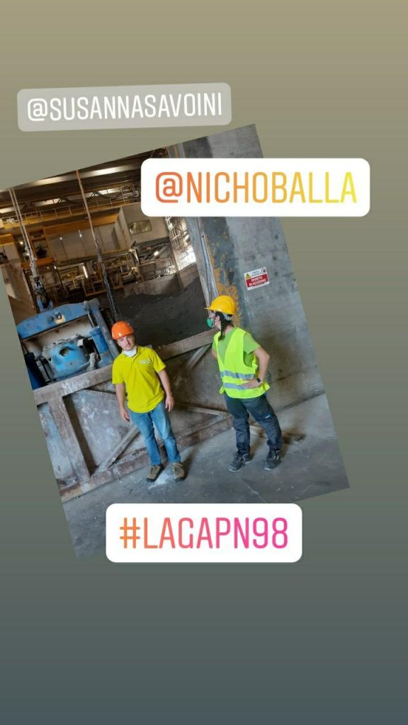 BRESCIA A2A LAGAPN98